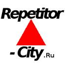 Репетитор-Сити Новосибирск и Новосибирская область</p>